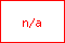MINI Cooper Panoramadach/Vollleder/LED Scheinw. uvm.